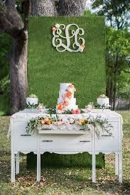 wedding backdrop rentals nj 584 best succulent moss terrarium weddings images on
