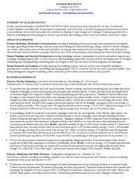 Business Verizon Net Email by Director Senior Product Marketing Manager In New York City Resume