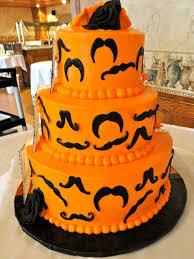dacapo u0027s specialty cakes