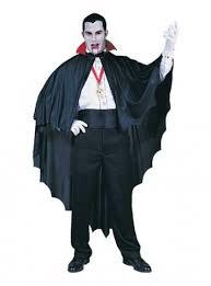 Dracula Costumes Halloween Vlad Dracula Vampire Costume Dracula Costume Horror Shop