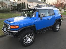 toyota mtr what did you do to your fj cruiser today page 3730 toyota fj
