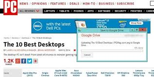 Google Drive Desk Google Drive Tips You Can U0027t Afford To Miss Pcmag Com