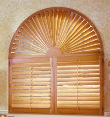 house of blinds and shutters 25 photos shades u0026 blinds largo