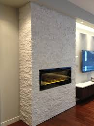 Dimplex Electric Fireplace Best 25 Dimplex Electric Fireplace Ideas On Pinterest Built In