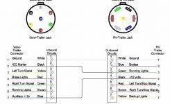 double plug socket wiring diagram wiring diagram