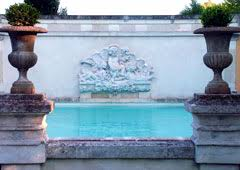chambre d hotes avignon piscine chambres d hôtes avec piscine avignon