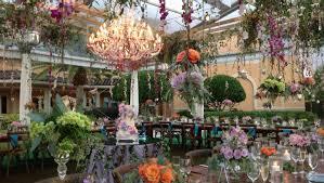 wholesale flowers orlando raining roses productions inc flowers orlando fl weddingwire