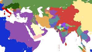 Byzantine Empire Flag Post Your Vanilla Victoria Ii Empire Page 149 Paradox