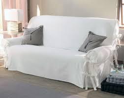 recouvrir un canapé recouvrir un canape en cuir canapé idées de décoration de