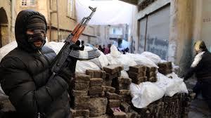 kurdish separatist vote means war warns erdogan ally devlet