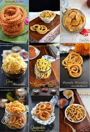 murukku recipe how to chakli murukku recipes easy murukku chakli recipes for diwali indian