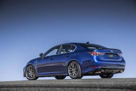 lexus of adelaide lexus gs f detailed in fresh new photos and video forcegt com