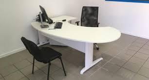 mobilier bureau occasion magnifique meuble bureau professionnel mobilier de space2 slider3