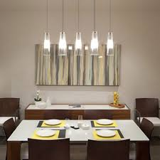 lights for dining room home design 87 mesmerizing wall paint ideas for living rooms