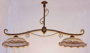 ladari rustici in ceramica produciamo ladari applique lade plafoniere lume e