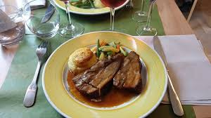 cuisine cote sud 20170314 132751 large jpg picture of cuisine cote sud cahors