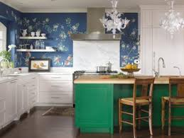 best color to paint kitchen walls with white cabinets best colors to paint a kitchen pictures ideas from hgtv