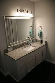 great hd supply santa clara bathroom mirrors 63 about remodel with
