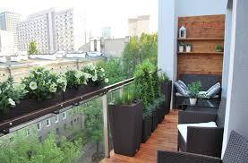 balkon sichtschutz aus glas balkon sichtschutz wählen welche möglichkeiten gibt es
