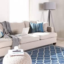 Wohnzimmer Hoch Modern Uncategorized Tolles Modernes Wohnzimmer Beige Turkis Ebenfalls