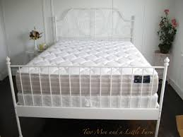 sleepys bed frame cheap best ideas about bed frame storage on
