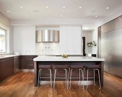 two tone kitchen cabinets brown two tone kitchen cabinets to inspire your next redesign