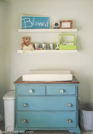 home design floating bookshelves for nursery rustic bedroom