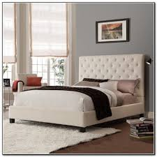 full size bed frame with headboard beds home design ideas