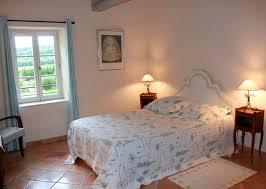 chambre d hotes montbrison chambre d hotes montbrison beau chambres d h tes design à la