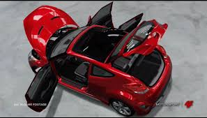2013 hyundai veloster turbo automatic veloster turbo doors 2017 hyundai veloster turbo 6spd