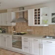 kitchen cabinets base kitchen oak kitchen cabinets also stunning oak kitchen cabinet
