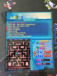 game elf 412 in 1 game cartridge cga u0026 vga output vertical games