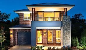 house plans for a narrow lot narrow lot house plans floor plan for this narrow lot home