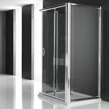 box doccia vendita box doccia cristallo cabine doccia vendita on line
