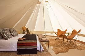 shelter co event planning tent rentals shop tents