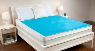 cool bed pillows ozmattress