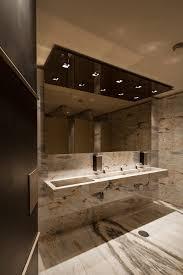 bar bathroom ideas cool atmosphere with original designer accents in portuguese bar
