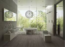 Bathroom Renovations The Benefits Of Bathroom Renovation Vesta Gms Vesta Gms