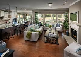 True Homes Floor Plans The Montcrest Tribute Homes