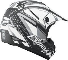 gmax motocross helmets 69 96 gmax 46 2x traxxion helmet 229038