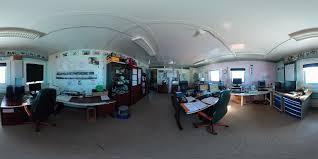 meteo sur bureau actualités météorologiques infoclimat