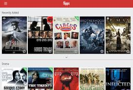 new movie apps for android u0026 ios top 12 best movie apps in