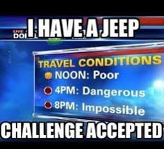 jeep snow meme cherokee memes and memes page 43 jeep cherokee forum