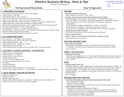 simple business report template writing a report format exle personal resignation letter sle