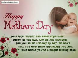 best mothers day quotes best mother u0027s day messages for 2015 happy mother u0027s day page 4