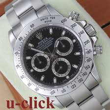 rolex on sale black friday rolex watches submariner daytona new u0026 used ebay