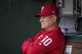 phillies prospects aren u0027t coming but coaches need to go