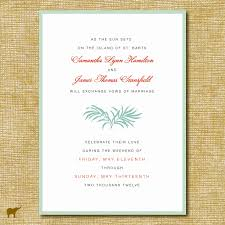 proper wedding invitation wording christian wedding invitation wording with bible verses archives