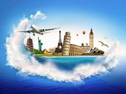 europe holidays cheap europe packages from mumbai delhi