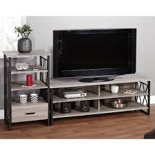 living living room interior designs with modern tv wall units